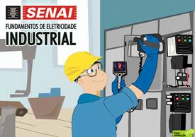 Fund. de Eletric. Industrial