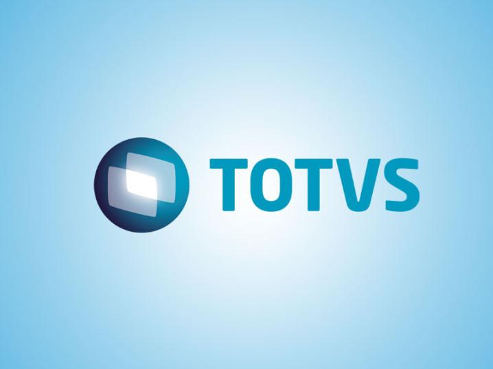 EAD, desenvolvido para a Fábrica de Conteúdos da Totvs