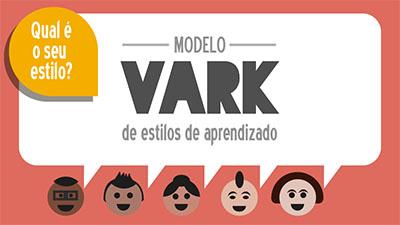 Modelo Vark