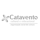 Clever Corp - Catavento Cultural