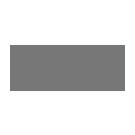 Clever Corp - Jason Associates
