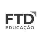 Clever Corp - Editora FTD educação