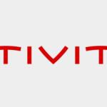 Clever Corp - educação corporativa - Tivit