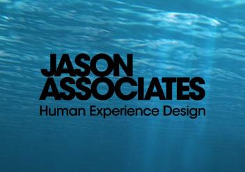 Clever corp Jason associates