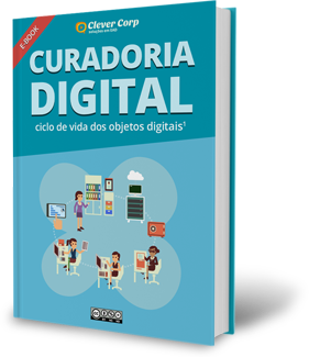 e-book_curadoria_digital