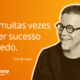 Tim Brown e o Design Thinking