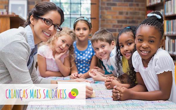 Clever Corp Tecnologias educacionais EAD Crianças mais Saudáveis Fundação Nestlé imagem 02