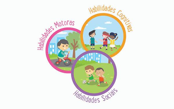 Clever Corp Tecnologias educacionais EAD Crianças mais Saudáveis Fundação Nestlé imagem 03