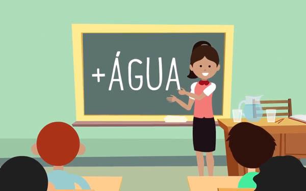 Clever Corp Tecnologias educacionais EAD Crianças mais Saudáveis Fundação Nestlé imagem 04